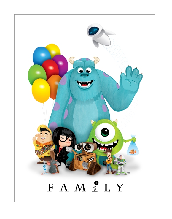 Pixar_Family_Poster2