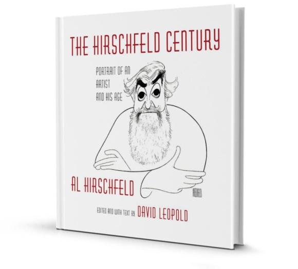 2-hirschfeld-art-g5i11q19l-1the-hirschfield-century-1