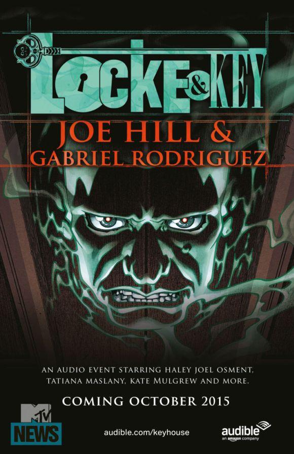 773_Locke_Key_Poster-mtv-1435616438