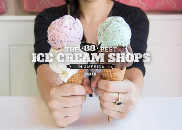 the-33-best-ice-cream-shops-in-america