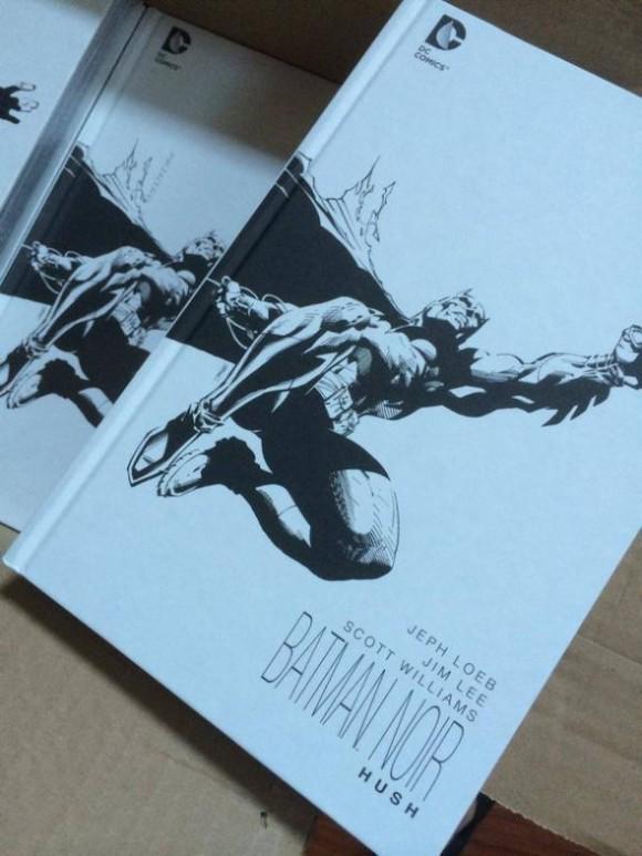 batman-noir-590x787