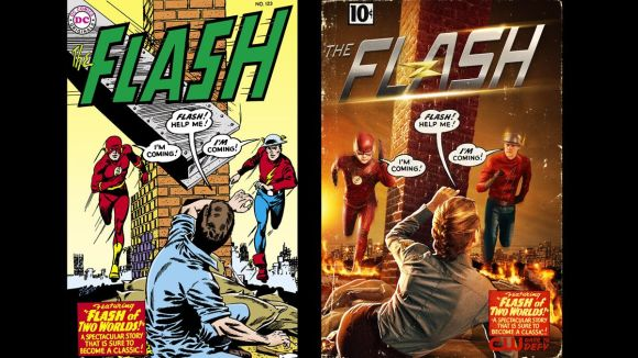 flash-and-flash-big
