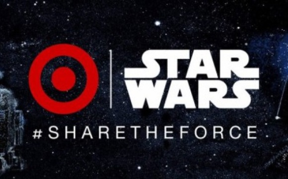 sharetheforcecropped