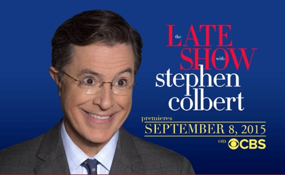 stephen-colbert-late-show
