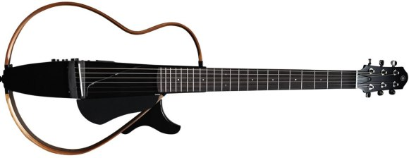 Yamaha-Air-Guitar-2