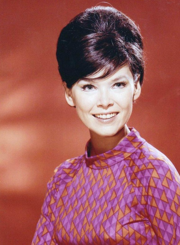 yvonne-craig-photos-10