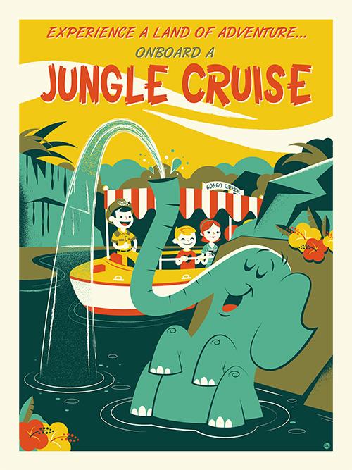 JungleCruiseFINAL