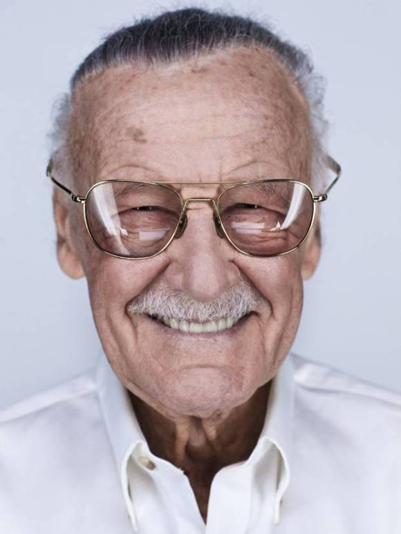 28-Stan-Lee-GETTY