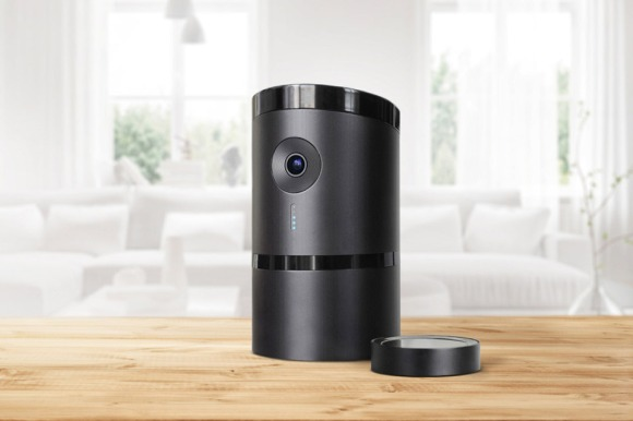 Angee-The-First-Truly-Autonomous-Home-Security