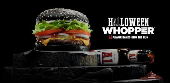 BK_Halloween_Whopper