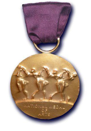 medal_big-rev