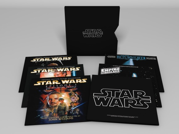PACKSHOT-1_Star-Wars_The-Ultimate-Vinyl-Collection_grey-1536x864-938726727105