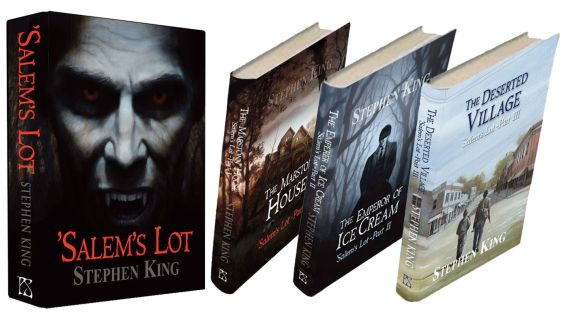 -salem-s-lot-slipcased-by-stephen-king-[5]-3596-p