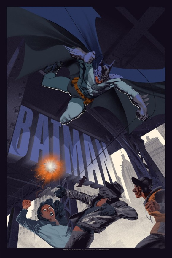 Stan-Vince-Batman-Regular-686x1029