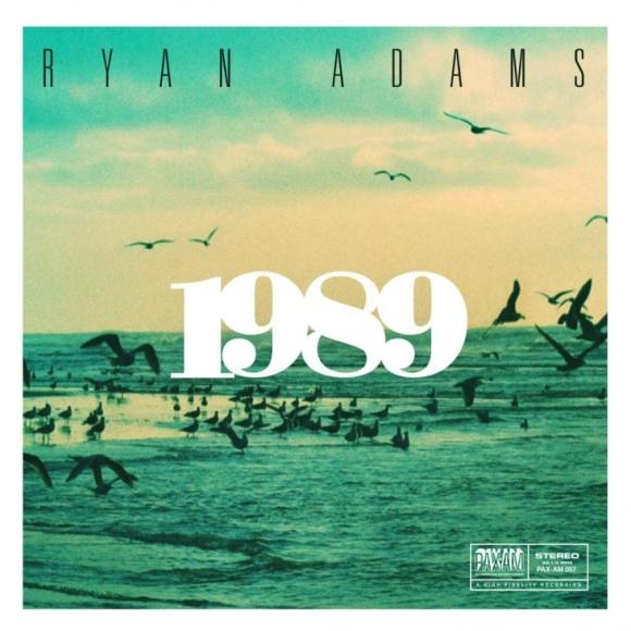 taylor_swift_ryan_adams_1989_732_732