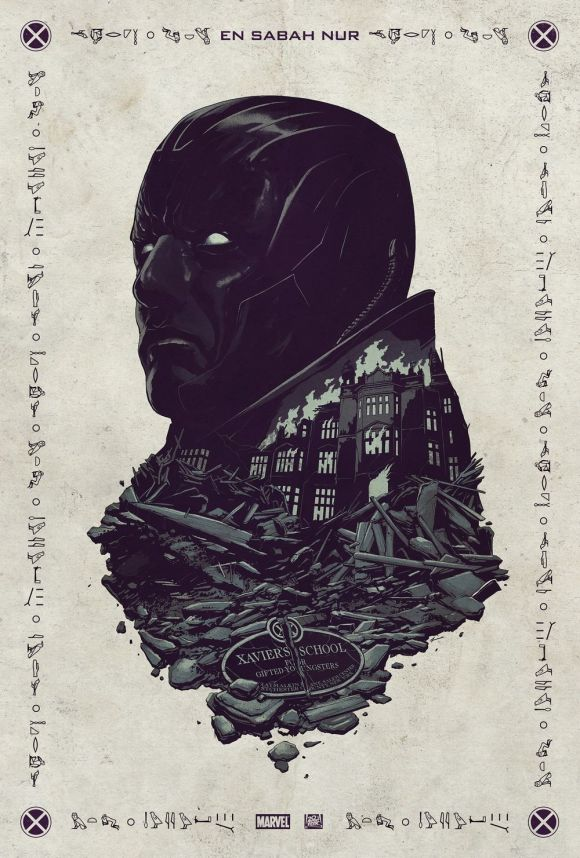X-Men_Apocalypse_Comic-Con_Poster