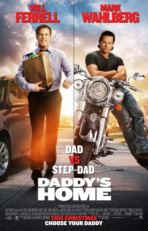 daddyshomesmall