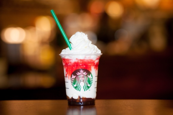 Halloween_Frappuccino_2015