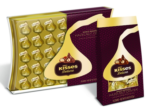 hersheys_kisses_deluxe