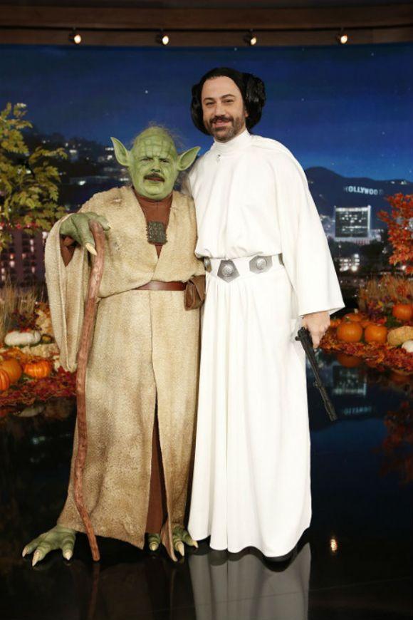 Jimmy-Kimmel-Star-Wars-Halloween-