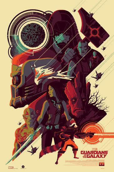 Marvel's GOTG_reg_final