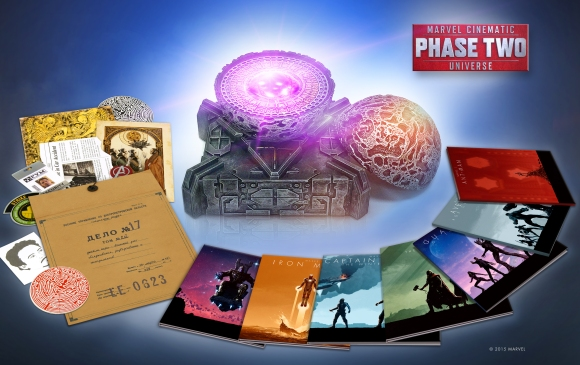 MCU_phase2_ORB_beauty_shot_r5