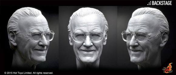 stan-lee-hot-toys