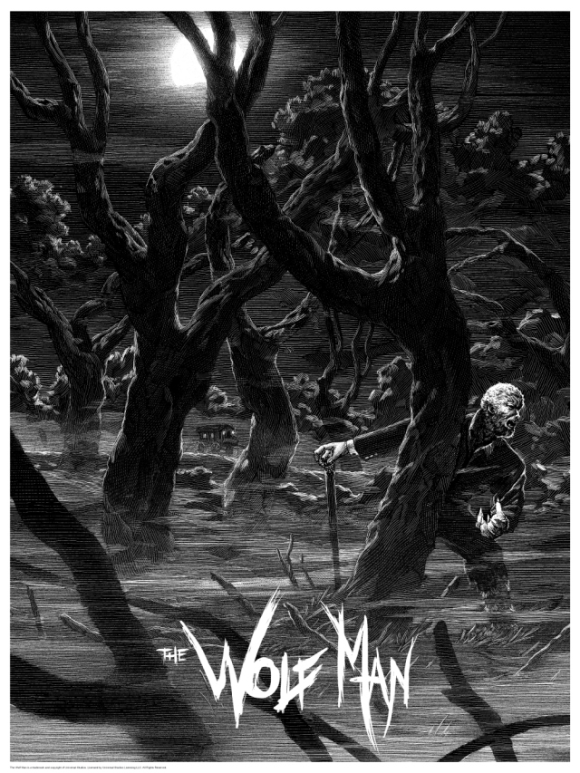 wolfman reg