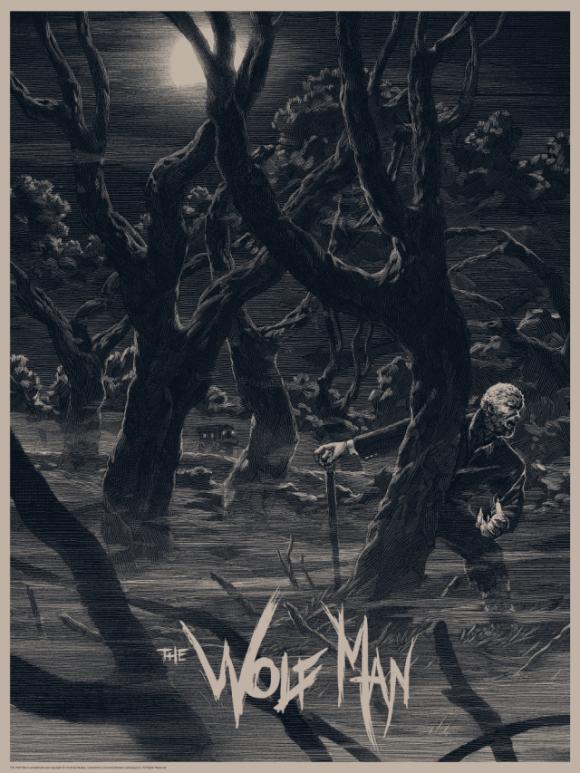 wolfman var