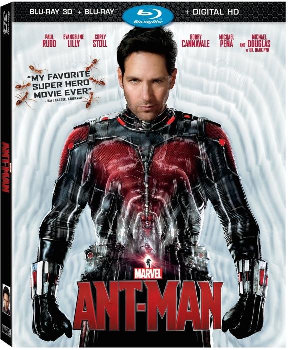 Ant-Man3DBlurayCombo
