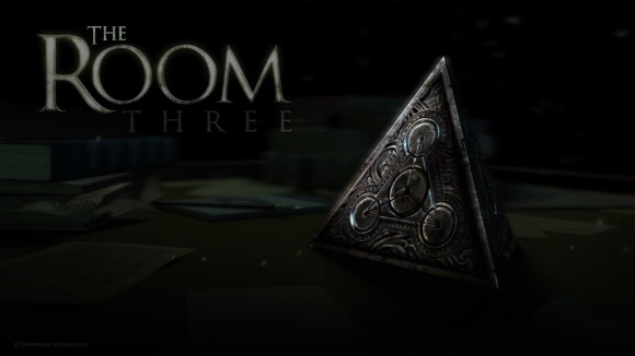 apps-the-room-three