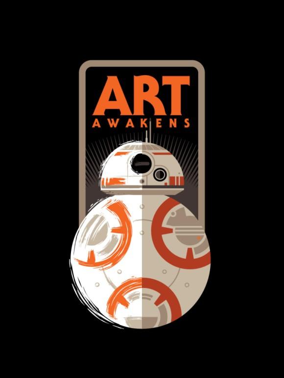 artawakens_logo_final-768x1024