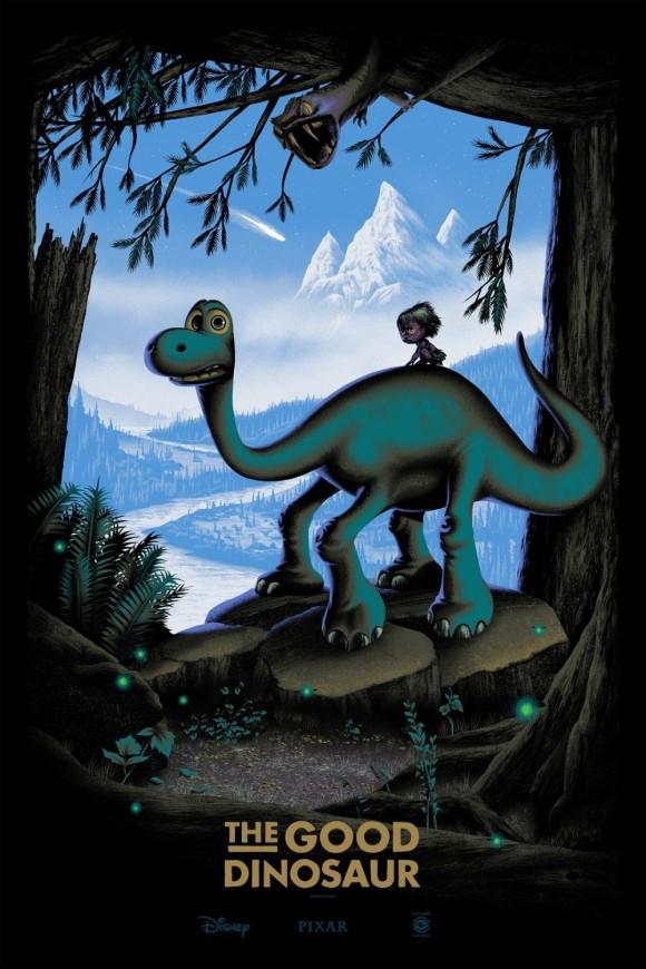 Good-Dinosaur-Variant-1000x1500