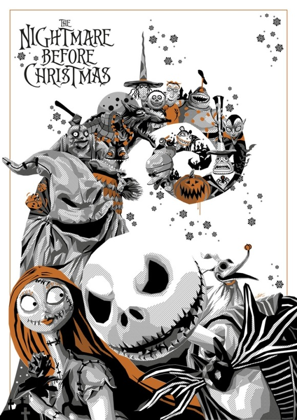 The_Nightmare_Before_Christmas_-Regular_LD