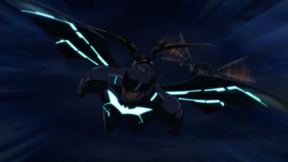BBB-Batwing-1