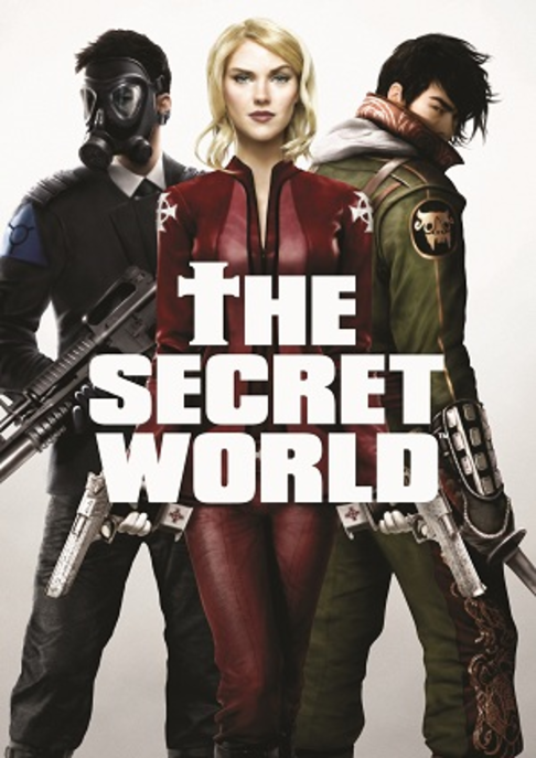 Secret_World_cover