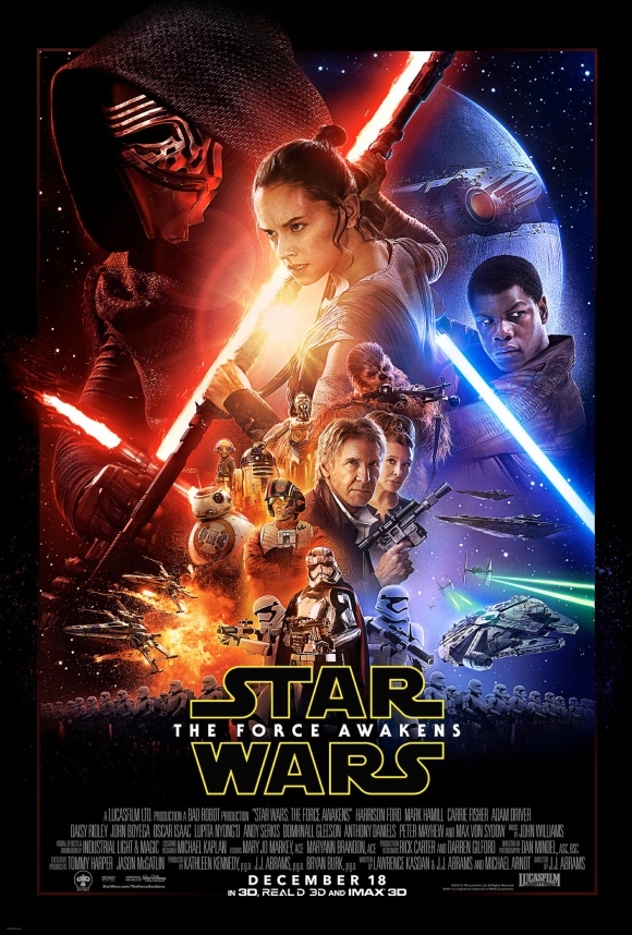 Star-Wars-Episode-VII-The-Force-Awakens-2015-Poster-HQ-star-wars-38966585-1706-2526