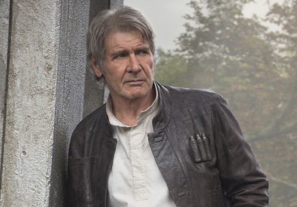 la-et-hc-harrison-ford-disney-star-wars-land-tv-special-20160127