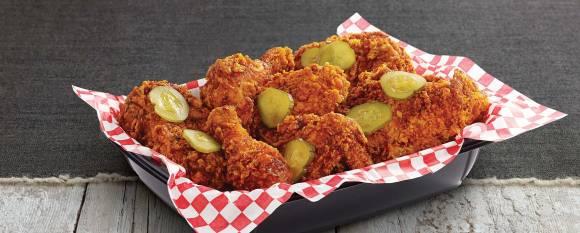 nashville-hot-spicy-chicken