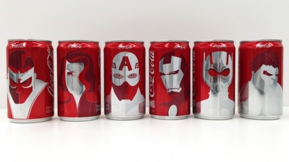 coke-marvel-superbowl