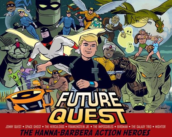 Future-Quest-promo_56a96b0d86da90.51306406