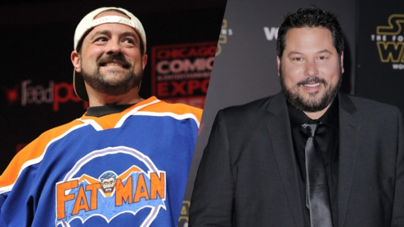 kevin-smith-greg-grunberg