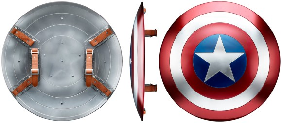 Marvel-Legends-Cap-Shield