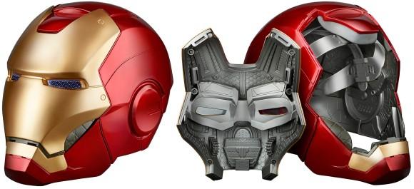 Marvel-Legends-Iron-Man-Helmet-1