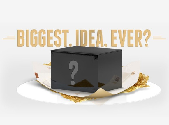 rs_1024x759-160202115634-1024-taco-bell-mystery-box