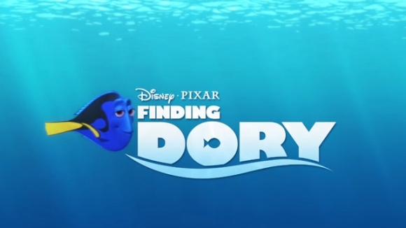 419385-finding-dory-screenshot