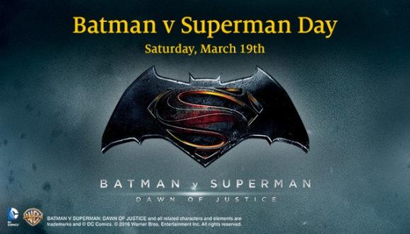AT63568_Batman-v-Superman_Blog_Hero