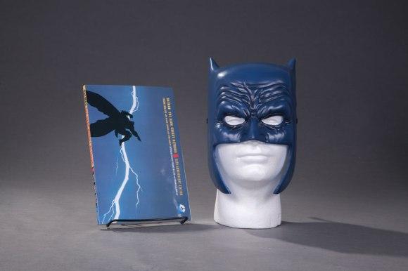 BM-TDKR-book-mask-set-6a7ce