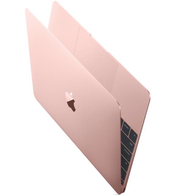 2016-MacBook