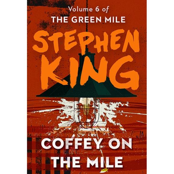 green mile theme essay